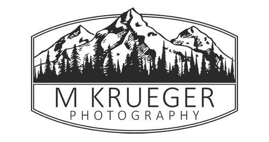 Port Angeles Wedding Photographer servicing Seattle and the Olympic Pensinula